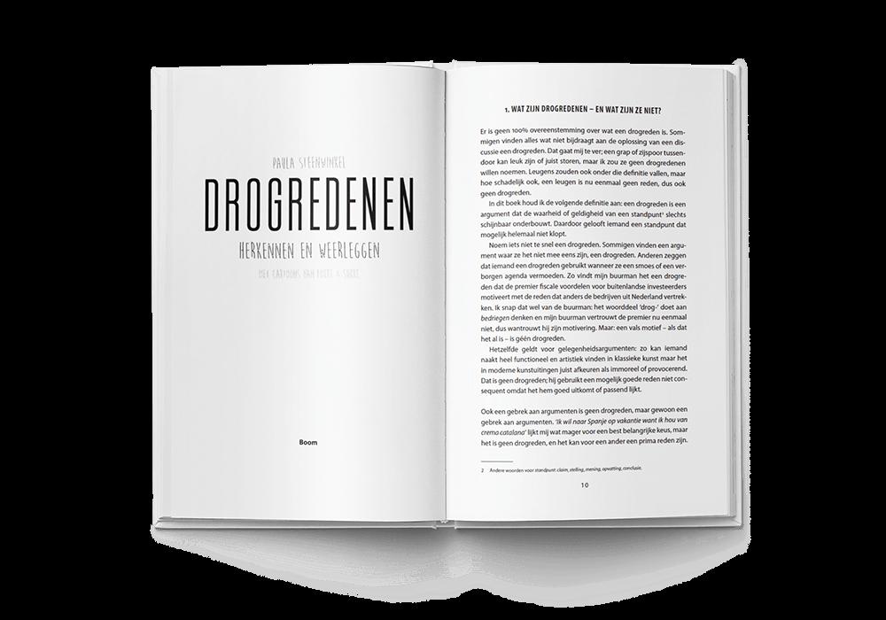 drogredenen-spread4